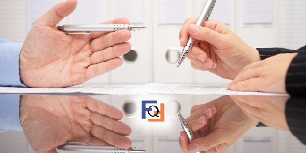 FQF - La Privacy prima di Tutto