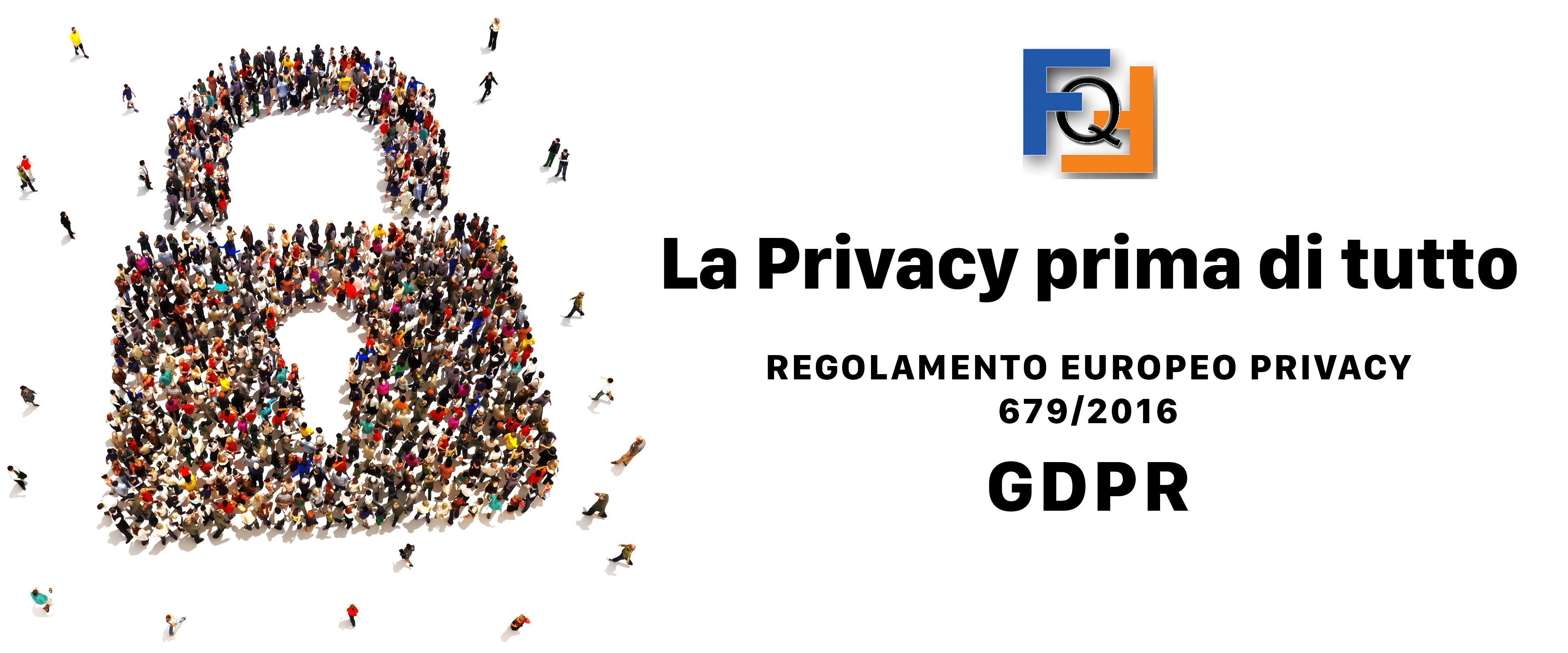 slideprivacy_2